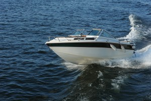 Boat Insurance Renton, WA