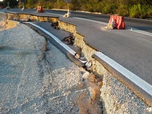 Earthquake Insurance Renton, WA