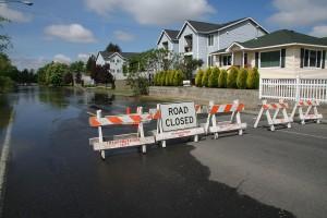 Flood Insurance Agency Renton, WA