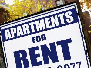 Renters Insurance Agent  Renton, WA