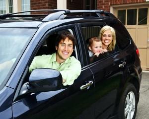 Auto Insurance Renton, WA