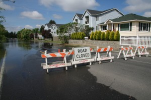 Flood Insurance Agency Renton, WA