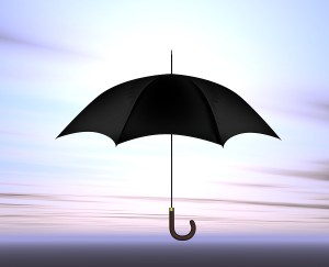 Personal Umbrella Insurance Renton, WA