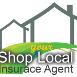 Five reasons to have a local, independent insurance agent