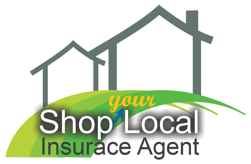 High Risk Auto Insurance >> Five reasons to have a local, independent insurance agent - My Insurance Agency