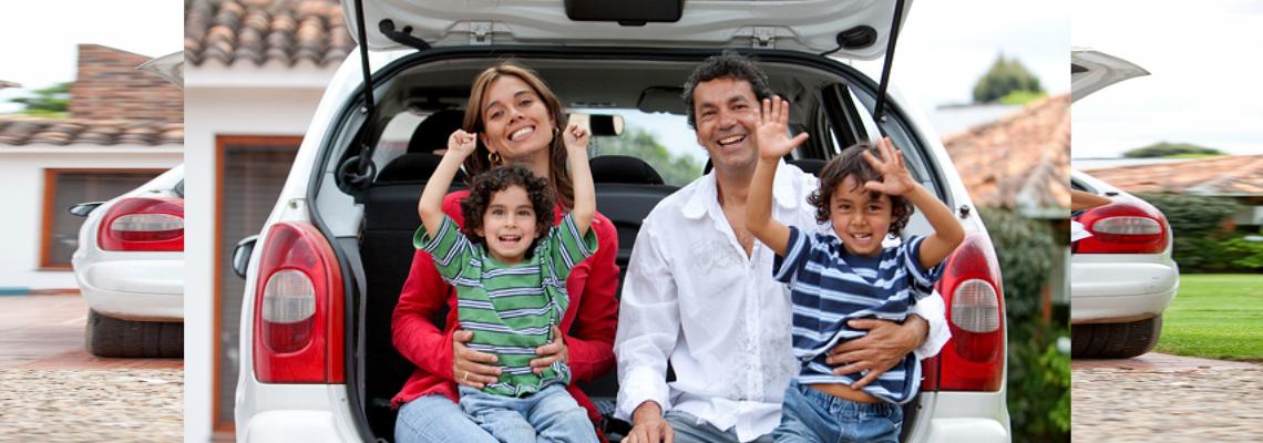 Preferred Auto Insurance