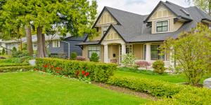 Home Insurance Renton, WA