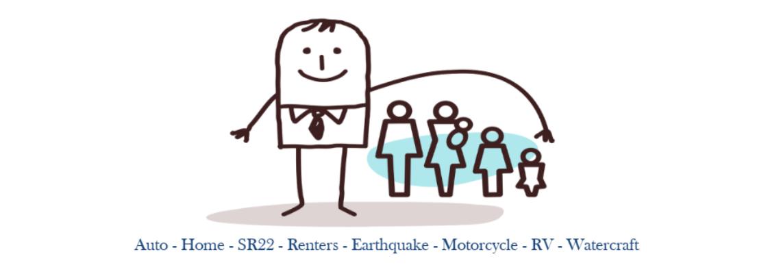 Insurance Agent 1140