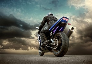 Motorcycle Insurance Renton, WA