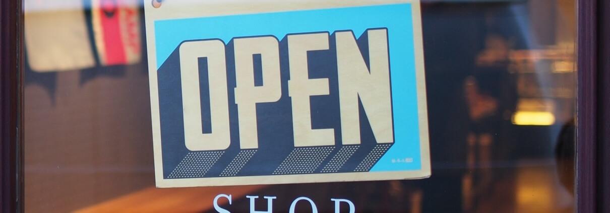Business Insurance Renton, WA