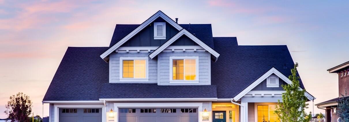 Home Insurance, Renton, WA