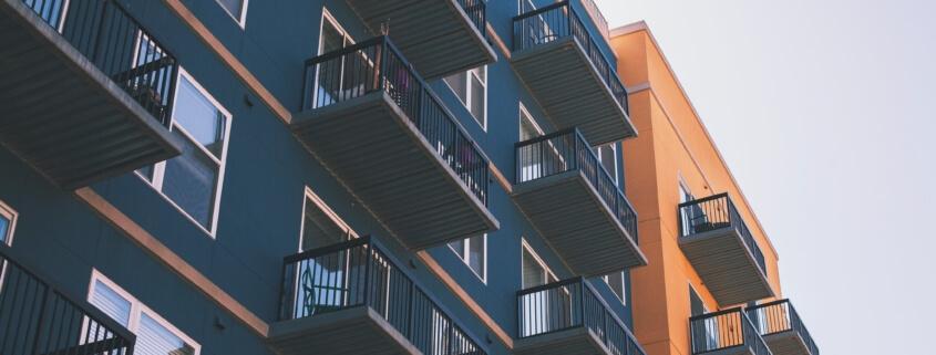 Renters Insurance Renton, WA