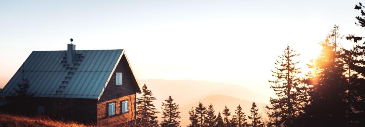Short Term Vacation Rental Insurance, Renton, WA